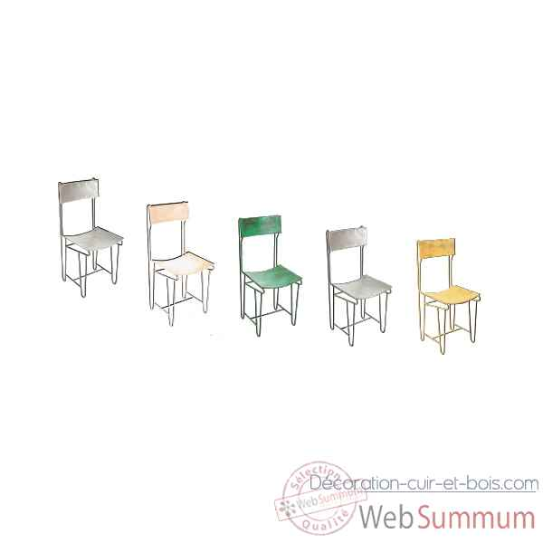 personnage aux toilettes en m tal recycl terre sauvage de sculpture m tal recycl. Black Bedroom Furniture Sets. Home Design Ideas
