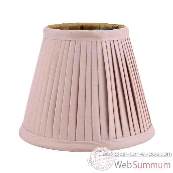eichholtz lampe la marina cuivre lig05937 dans luminaire sur d coration cuir et bois. Black Bedroom Furniture Sets. Home Design Ideas