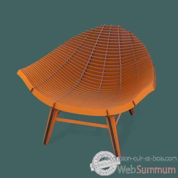 achat de camel sur d coration cuir et bois. Black Bedroom Furniture Sets. Home Design Ideas