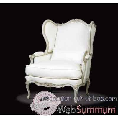 berg re oreilles j b cresson massant l15tf27 de mobilier collection massant. Black Bedroom Furniture Sets. Home Design Ideas