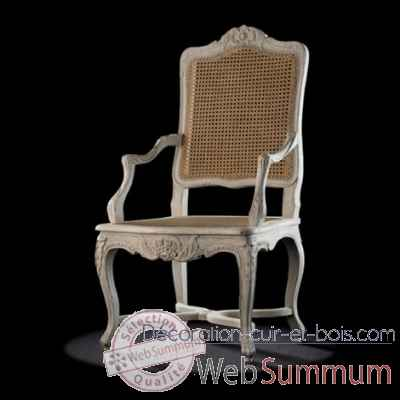 Achat de rocaille sur d coration cuir et bois - Sur fauteuil massant ...