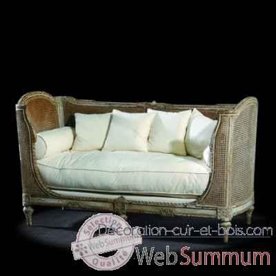 mobilier style louis xvi dans mobilier collection massant sur d coration cuir et bois. Black Bedroom Furniture Sets. Home Design Ideas