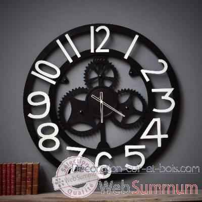 horloge g ante objet de curiosit da122 de objet de curiosit 03 2012. Black Bedroom Furniture Sets. Home Design Ideas