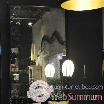 miroirs d coratifs et tableaux dans objet de curiosit sur. Black Bedroom Furniture Sets. Home Design Ideas