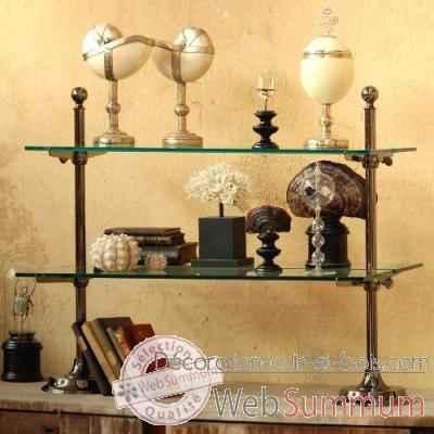 table de gym sovi tique objet de curiosit mb001 de objet de curiosit 03 2012. Black Bedroom Furniture Sets. Home Design Ideas